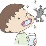 歯磨きを嫌がる1~2歳にしてあげられる対策とは?