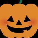ハロウィン!かぼちゃで簡単グラタンのレシピ☆