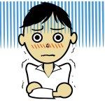 インフルエンザの症状は風邪とどう違う?熱が出ないことってあるの?
