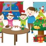 クリスマス自宅でディナーはフルコース!フォアグラの臭いの消し方