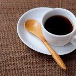寝不足にコーヒーが効果ない?寝不足解消にはどうしたらいい?