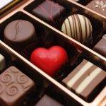 バレンタインの義理チョコの相場はどのくらい?渡し方はどうする?