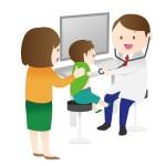 インフルエンザの予防接種は1月や2月ではもう遅いの?