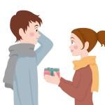 バレンタインにチョコを貰う方法!あなたは本命と義理どっちが欲しい?