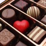 バレンタインに自分チョコの予算は?本命よりも高級品を買う人続出?
