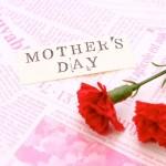 母の日のプレゼントがマンネリ化してきてる50歳以上にオススメなのは?