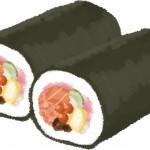 寿司を冷蔵庫で保存すると硬くてパサパサ…もう一度美味しく復活させるには?