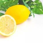 塩レモン国産のレモンじゃないとダメなの?輸入レモンで作るには?