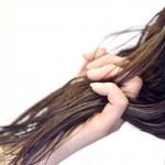 梅雨のくせ毛対策方法は?広がる髪はどうしたらいいの?前髪は?