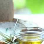 オリーブオイルで認知症の予防が出来る?えごま油とW効果はある?