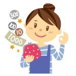 食費を節約するコツは?3人家族で1ヶ月3万円にするお買い物術