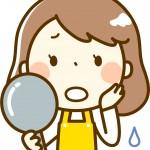 夏なのに乾燥肌でかゆみがあるときの対策は?化粧品のオススメは?