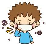 咳が夜にひどくなるし眠れない!止める方法はどうしたらいい?