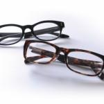 メガネ跡が色素沈着になって消えない!消す方法と対策はある?