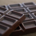 チョコレートの効果効能で認知症の予防が出来る?カカオポリフェノールとは