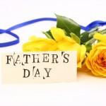 父の日に花を贈るとしたら何の花がいい?色は何色がオススメ?