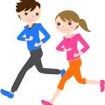 アクアラインマラソンの完走率はどのくらい?メダルは貰える?