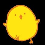 チキンラーメンの卵を入れるタイミングは?固まらない人は試してみて!