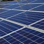 太陽光発電は10年後買取はどうなる?価格が下がる?それとも売れない?