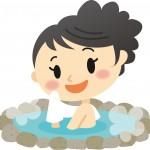 お風呂ダイエットは何分入っていれば痩せる?上手なやり方はコレ!
