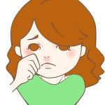 小鼻の赤みを消す方法は?原因によってケアの仕方が違うって知ってた?