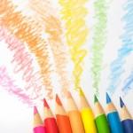 壁紙の落書きを消す方法!色鉛筆クレヨンもスッキリきれい♪