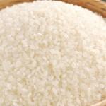 ライスミルクの効能で脚気予防!玄米を使って健康な体作り!
