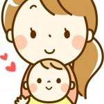 アマランサスの効能でアレルギーが治る?赤ちゃんも食べていいの?