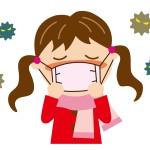 急な発熱と思ったらすぐ下がる!原因は?これってインフルエンザ?