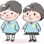 幼稚園の制服のサイズは何センチを購入するのがいい?