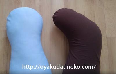 yumemakura3