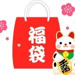 名古屋三越でロペピクニックの福袋を購入体験!整理券が無くて困る…