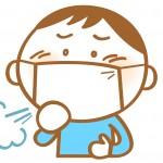 寒暖差アレルギーで咳が止まらない時はこの食べ物で改善!