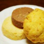アイスボックスクッキーの形が崩れる!きれいに作るコツは?
