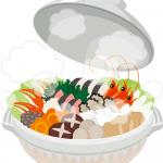 鍋に肉と魚の両方入れるのはアリ?順番はどうやって入れる?
